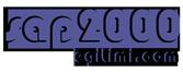 Sap2000 V20 Türkçe Görsel Eğitim Seti | Master Çelik Eğitim Seti - SAP2000 V20 Türkçe Görsel Eğitim Seti Sadece 300 TL olup 5 ay da ücretsiz teknik destek hizmeti vermekteyiz.